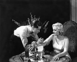 """Narcotics"" 1933 Hollywood Producers & Distributors **I.V. - Image 19942_0001"