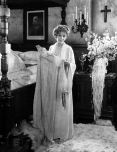 """Wedding March, The"" Zasu Pitts1928 Paramount **I.V. - Image 19953_0001"