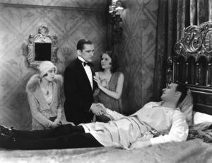 Barbara Stanwyck, LOCKED DOOR, THE, United Artists, 1929, **I.V. - Image 19958_0003