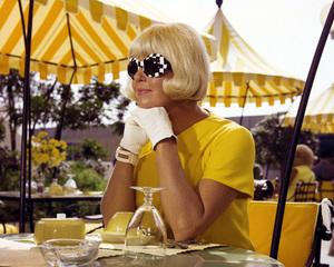 """Caprice""Doris Day1967 Twentieth Century Fox**I.V. - Image 19993_0004"