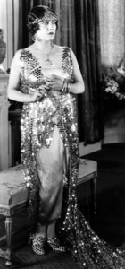 """""""Impossible Mrs. Bellew, The"""" Gloria Swanson1922 Paramount **I.V. - Image 19999_0002"""