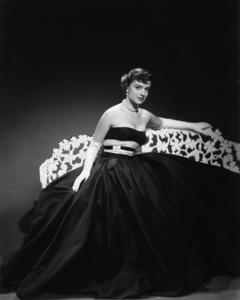 Anna Maria Alberghetti 1952© 1978 Wallace Seawell - Image 2005_0053