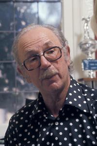 Jack Albertson1974 © 1978 Gene Trindl - Image 2007_0006