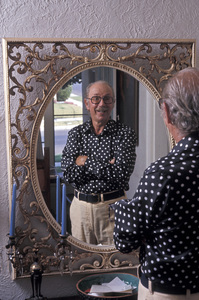 Jack Albertson1974 © 1978 Gene Trindl - Image 2007_0007