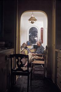 Jack Albertson1974 © 1978 Gene Trindl - Image 2007_0008