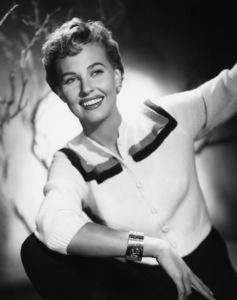Lola Albright circa 1950sPhoto by Gabi Rona - Image 2008_0003