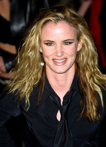 """Vanity Fair Oscar Party 2002"" 3/24/02Juliette Lewis © 2002 Glenn Weiner - Image 20112_0129"