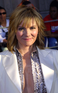 """""""Screen Actors Guild (SAG) Awards: 8th Annual"""" 3/10/02Kim Cattrall © 2002 Scott Weiner - Image 20113_0152"""