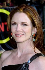 """Screen Actors Guild (SAG) Awards: 8th Annual"" 3/10/02Melissa Gilbert © 2002 Scott Weiner - Image 20113_0164"