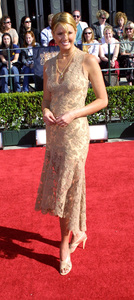 """Screen Actors Guild (SAG) Awards: 8th Annual"" 3/10/02Nancy O"