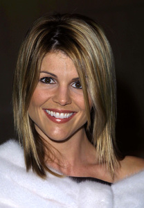 """St. Jude Gala: 22nd Annual"" 3/07/02Lori Loughlin © 2002 Scott Weiner - Image 20114_0172"