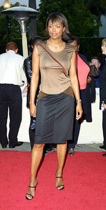 """Changing Lanes"" Premiere 4/7/02Aisha Tyler © 2002 Glenn Weiner - Image 20131_0100"