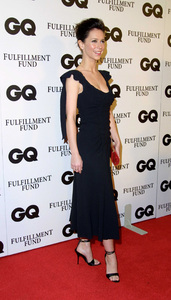 """GQ Magazine Party"" 2/20/02Jennifer Love Hewitt © 2002 Glenn Weiner - Image 20135_0132"
