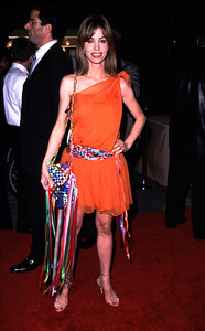 """""""Orange County"""" Premiere 1/7/02Shaune Bagwell © 2002 Glenn Weiner - Image 20140_0137"""