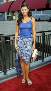 """Young Hollywood Awards: 4th Annual"" 5/5/02 Ali Landry © 2002 Glenn Weiner - Image 20155_0102"