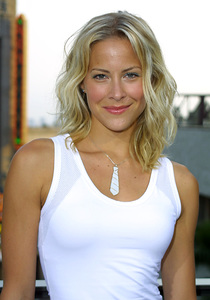 """Young Hollywood Awards: 4th Annual"" 5/5/02 Brittany Daniel © 2002 Glenn Weiner - Image 20155_0110"