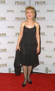 """Prism Awards: 6th Annual"" 5/9/02Barbara Eden © 2002 Glenn Weiner - Image 20171_0102"