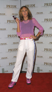 """Prism Awards: 6th Annual"" 5/9/02Singer Corday © 2002 Glenn Weiner - Image 20171_0105"