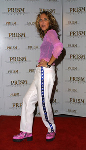 """Prism Awards: 6th Annual"" 5/9/02Singer Corday © 2002 Glenn Weiner - Image 20171_0106"