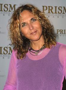 """Prism Awards: 6th Annual"" 5/9/02Singer Corday © 2002 Glenn Weiner - Image 20171_0107"