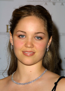 """Prism Awards: 6th Annual"" 5/9/02Erika Christensen © 2002 Glenn Weiner - Image 20171_0120"