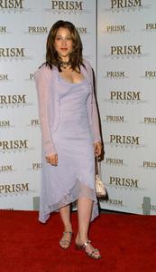 """Prism Awards: 6th Annual"" 5/9/02Jennifer Blanc © 2002 Glenn Weiner - Image 20171_0124"