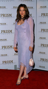 """Prism Awards: 6th Annual"" 5/9/02Jennifer Blanc © 2002 Glenn Weiner - Image 20171_0125"