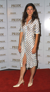 """Prism Awards: 6th Annual"" 5/9/02Jordan Bayne © 2002 Glenn Weiner - Image 20171_0128"