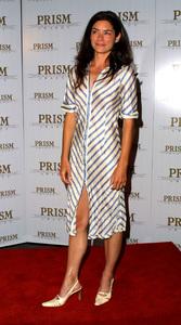"""Prism Awards: 6th Annual"" 5/9/02Jordan Bayne © 2002 Glenn Weiner - Image 20171_0129"