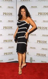 """Prism Awards: 6th Annual"" 5/9/02Tanya Memme © 2002 Glenn Weiner - Image 20171_0151"