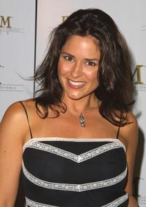 """Prism Awards: 6th Annual"" 5/9/02Tanya Memme © 2002 Glenn Weiner - Image 20171_0156"