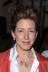 """""""Runway for Life: 1st Annual"""" 5/11/02Joely Fisher © 2002 Glenn Weiner - Image 20172_0129"""