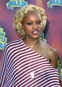 """MTV Movie Awards: 2002"" 6/01/02Eve © 2002 Glenn Weiner - Image 20204_0115"