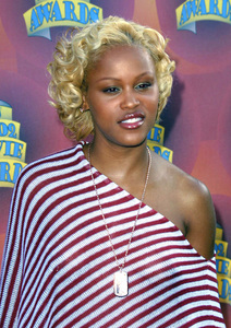 """MTV Movie Awards: 2002"" 6/01/02Eve © 2002 Glenn Weiner - Image 20204_0115"
