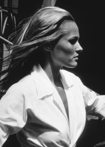 """Ursula Andress""""Four for Texas""""1963Photo by Al St. Hilaire - Image 2022_0001"""