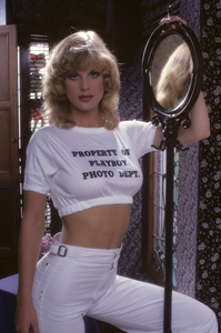 Dorothy Stratten1978© 1978 Mario Casilli - Image 20354_0004