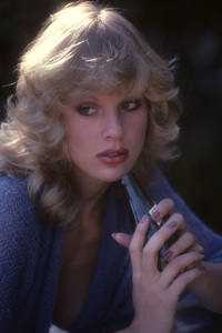 Dorothy Stratten1978© 1978 Mario Casilli - Image 20354_0006