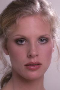 Dorothy Stratten1978© 1978 Mario Casilli - Image 20354_0007