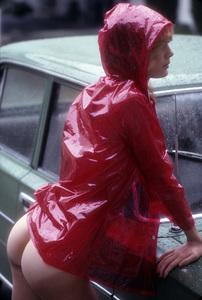 Dorothy Stratten 1978 © 1978 Mario Casilli - Image 20354_0008