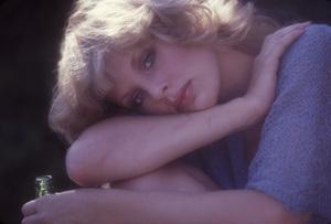 Dorothy Stratten 1978 © 1978 Mario Casilli - Image 20354_0029