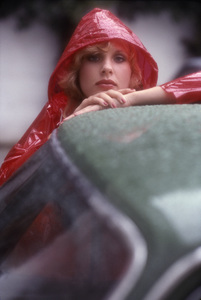 Dorothy Stratten 1978 © 1978 Mario Casilli - Image 20354_0030