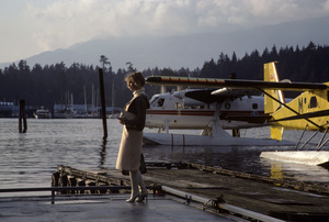 Dorothy Stratten 1978 © 1978 Mario Casilli - Image 20354_0033