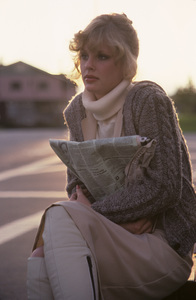 Dorothy Stratten 1978 © 1978 Mario Casilli - Image 20354_0034