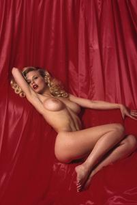 Dorothy Stratten1980© 1980 Mario Casilli - Image 20354_0050