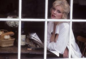 Dorothy Stratten1979© 1979 Mario Casilli - Image 20354_0052