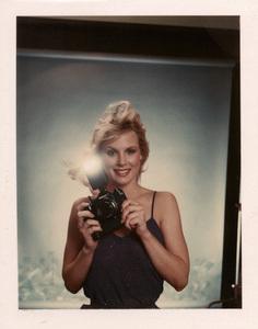 Dorothy Stratten1980© 1980 Mario Casilli - Image 20354_0100