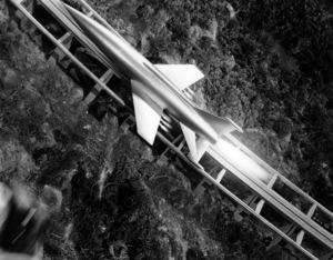 """When Worlds Collide""1951, Paramount, **I.V. - Image 20384_0005"