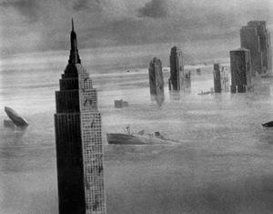"""When Worlds Collide""1951, Paramount, **I.V. - Image 20384_0007"