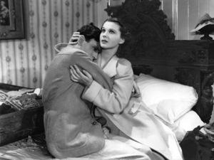 """Twenty-One (21) Days""Vivien Leigh, Laurence Olivier, 1940, Columbia, **I.V. - Image 20393_0001"