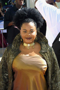 Lady of Soul Train Awards: 8th Annual, Civic Center, Pasadena, CAJill Scott8/24/02 © 2002 Glenn Weiner - Image 20398_0125
